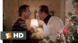 Cousin Eddie and Snot - Christmas Vacation (5/10) Movie CLIP ...