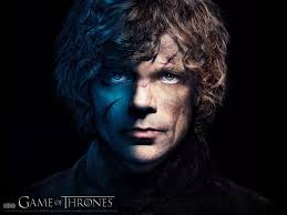 Image result for hbo game of thrones pictures