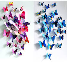 <b>3D Stickers</b> in Wholesale Prices, Worldwide Delivery - NewChic