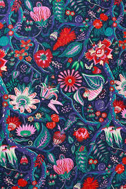 high quality cotton twill fabric animal geometric patterns printed patchwork diy sewing quilting breathable pure