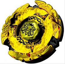 <b>Spinning Top</b> Burst Toys Arena Toupie <b>Metal Fusion</b> Avec Lanceur ...