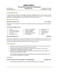 landscaping skills resume good skills to put on landscaping school custodian resume sle sample resume for a janitor landscape landscaping resume examples samples landscaping resume