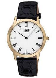 <b>Часы Cover CO124</b>.<b>17</b> - купить мужские наручные <b>часы</b> в ...