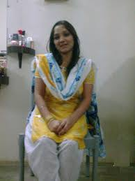 Image result for nude hot Pakistani girls pics 2016