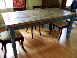 Country Style Dining Room Tables Room To Love Understated Cottage Style Whitecottagedecor