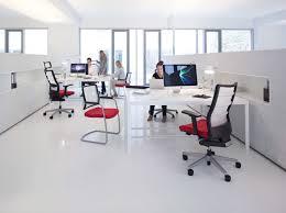 stunning modern executive desk designer bedroom chairs: for the modern office best furniture g