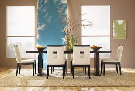 Dining Room Table With 10 Chairs Top 10 Dining Room Trends For 2016