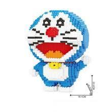 Shop Lego Japan - Great deals on Lego Japan on AliExpress ...
