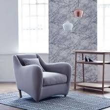 shop our range of luxury designer contemporary lounge chairs online quality design since buy online free delivery or click collect balzac lounge chair designer