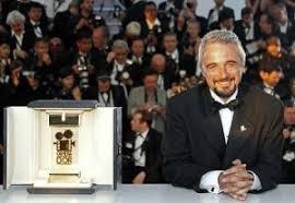 Diversity in Cannes Short Film Showcase & Awards   Beyond ...