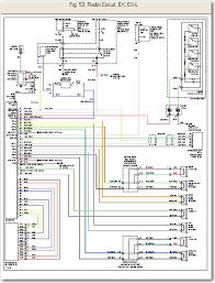 similiar honda odyssey wiring diagram keywords honda odyssey wiring diagram additionally honda accord radio wiring