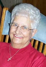 Shirley Davis. Shirley Davis. 1929 - 2012. At the age of 83, Shirley Fay Davis of Springhill passed away peacefully at the High Crest Nursing Home on ... - 329214-shirley-davis