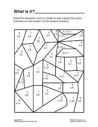 1000+ images about Teaching aids on Pinterest | Fractions ...<b>math</b> practice multiplication <b>worksheets</b> <b>free printable math worksheets</b>