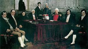 「1810, :Revolución de Mayo」の画像検索結果