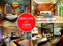 bedroomcute asian inspired bedrooms design ideas pictures style bedroom suites ideas cute asian inspired bedrooms design asian style bedroom design