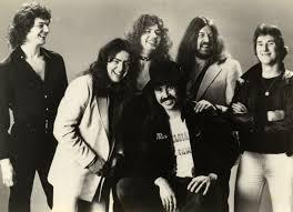 Whitesnake Lead Singer Whitesnake Interview With David Coverdale Ondes De Rock World
