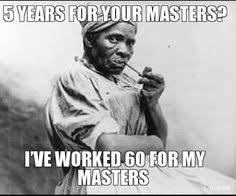 african american quotes on Pinterest   Langston Hughes, Washington ...