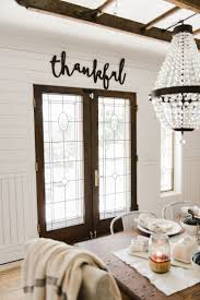 wood sign glass decor wooden kitchen wall:  ideas about kitchen signs on pinterest farm kitchen decor farmhouse kitchens and cabinet top decorating