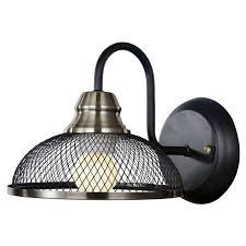<b>LSP</b>-<b>9953 Бра Lussole</b> Lgo купить по выгодной цене — Lustrof.ru