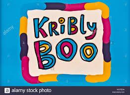 kribly