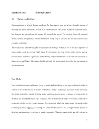 easy essay on media and networking  social media and society  the    ready to use social networking  amp  identity theft sample essay