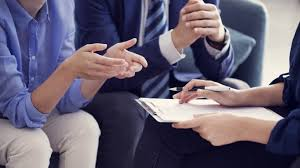 Financial <b>Advisers</b> near me: get independent help ...