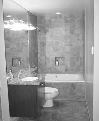 elegant remodel ideas for small bathrooms 625 for small bathrooms brilliant 1000 images modern bathroom inspiration