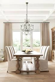 space dining table solutions amazing home design:  images about dining rooms on pinterest white chairs tulip table and chairs