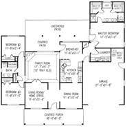 Marvelous Hip Roof House Plans   House Plans With Hip Roof        Impressive Hip Roof House Plans   House Plans With Hip Roof