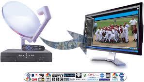 البرنامج الرائع OnlineTV 10.8.0.0 11.02.2015 لمشاهده قنوات التليفزيون بوابة 2014,2015 images?q=tbn:ANd9GcR