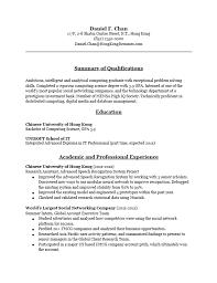 sample of a graduate cv   how to write a resume right out of high    sample of a graduate cv graduate cv example aleccouk hong kong graduates resume writing services cv