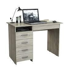 <b>Письменный стол Мастер Милан</b>-<b>1</b> Левый (СДМ-1-.Л)