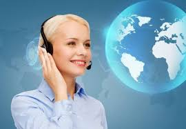 executive virtual assistant services best virtual office