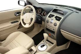 Mobile Detailing Services for Your <b>Car</b>, Truck, Boat or RV – Madison ...
