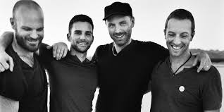 <b>Coldplay</b> - Music on Google Play