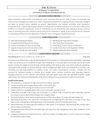 resume for car s associate sample cover letter car s volumetrics co retail s breakupus nice resume example fascinating best