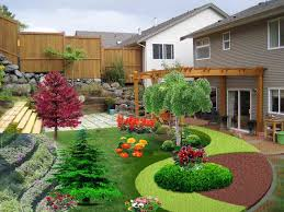front yard landscaping ideas good backyard idea landscaping garden design accessoriescharming big boys bedroom ideas bens cool