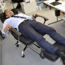 office nap chair business nap office relieve