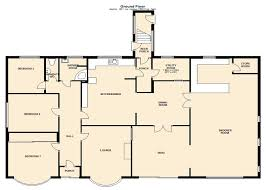 Draw My Own House Plans Free   Draw My Own House Plans  Free House    Make My Own House Floor Plans