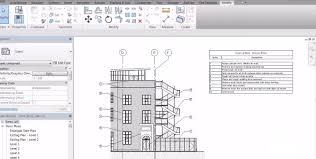 revit essentials for building design course west sussex revit bim courses