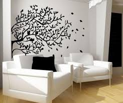 Wall Design Ideas wall designs ideas for living room design and ideas