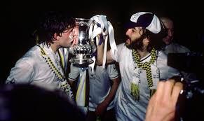 FA Cup 3rd Round Images?q=tbn:ANd9GcRIvvaaVrnbQUX8am7ZkzpZUGe5hyEtTxhH4Q6AB8WMJaQnbp1i