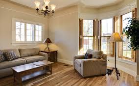 middot loveseats living room