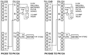 nurse call wiring diagram wirdig nurse call wiring diagram