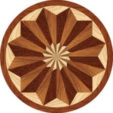 Image result for oshkosh floor designs medallions