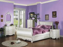 youth bedroom sets girls: kids bedroom awesome white bedroom set for girls moore creative weddings throughout girls bedroom set