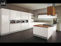 creative modern kitchen pictures