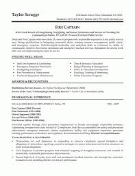 firefighter promotion resume examples resume and letter writing fire fighter resume help emt resume samples sample resume for emt john smithjpg