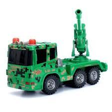 <b>Радиоуправляемый</b> гусеничный <b>вездеход</b> Military Police (серый ...
