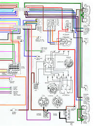 1985 pontiac fuse box 1985 wiring diagrams wiring diagrams